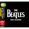 ザ・ビートルズ / Past Masters (Volumes 1 & 2)【CD】