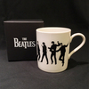 ザ・ビートルズ / The Beatles Jump Mug