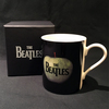 ザ・ビートルズ / The Beatles Apple Mug