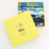 ザ・ビートルズ / The Beatles Yellow Submarine 50th Towels Set【タオル】